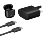Picture of Remax TWS-37 True Wireless Stereo Earbuds for Music & Call