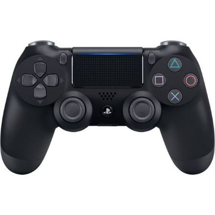 Picture of DualShock 4 Wireless Controller for PlayStation 4 | Black