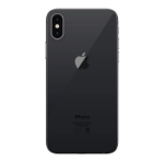 Picture of Refurbished Apple iPhone XS 256GB - Space Grey - Unlocked   Very Good