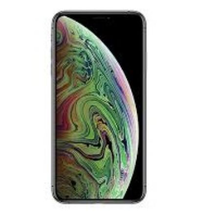 Picture of Refurbished Apple iPhone XS 256GB - Space Grey - Unlocked | Excellent condition