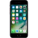 Picture of Apple iPhone 7 128GB - Jet Black - Unlocked    Fair Condition