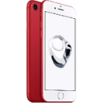 Picture of Apple iPhone 7 256GB - Red - Unlocked |  Good Condition