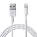 Picture of Official Apple Lightning Cable - iPhone Cable (2 Metre)