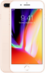 Picture of Apple iPhone 8 Plus 64GB - Gold - Unlocked   Excellent Condition