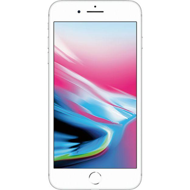 Picture of Apple iPhone 8 Plus 64GB - Silver - Unlock | Pristine Condition