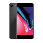 Picture of Apple iPhone 8 Plus 64GB - Space Grey - Unlock | Pristine Condition