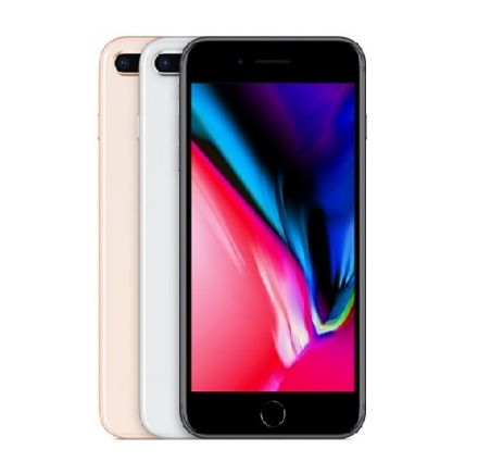 Picture of Refurbished Apple iPhone 8 Plus - Unlocked