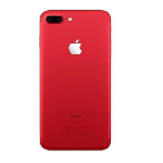 Picture of Apple iPhone 7 Plus 32GB - Red - Unlocked   Good Condition