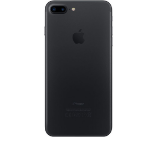 Picture of Apple iPhone 7 Plus 32GB - Matte Black - Unlocked    Very Good Condition