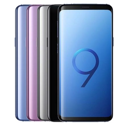 Picture of Refurbished Samsung Galaxy S9 - Unlocked