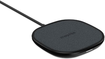 Picture of Mophie 10W Wireless Charging Stream Pad