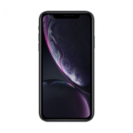 Picture of Apple iPhone XR 64GB - Black - Unlocked   Good Condition