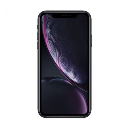 Picture of Apple iPhone XR 128GB - Black - Unlocked | Good Condition