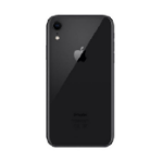 Picture of Apple iPhone XR 64GB - Black - Unlock |  Pristine Condition