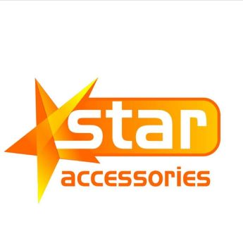 Picture for manufacturer Star