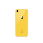 Picture of Apple iPhone XR 64GB - Yellow - Unlocked |  Very Good Condition