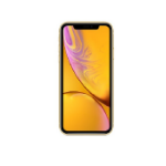 Picture of Apple iPhone XR 128GB - Yellow - Unlocked |  Very Good Condition