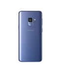 Picture of Samsung Galaxy S9 Plus128GB - Coral Blue - Unlocked | Refurbished Grade A