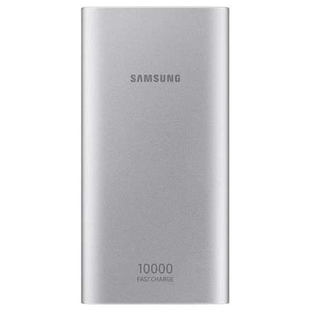 Picture of Samsung 10000 mAh Power Bank High-Speed Charging for Samsung Galaxy