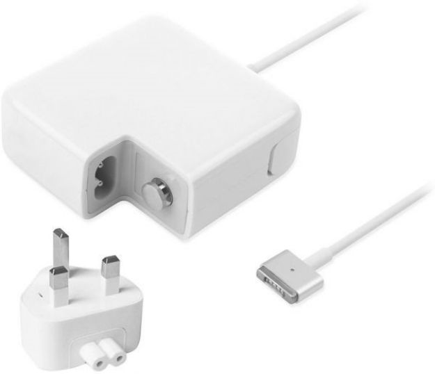 Picture of Apple 85W Mag Safe 2 Power Adapter for MacBook Air