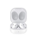 Picture of Samsung Galaxy Buds Live True Wireless Earphones - White