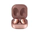 Picture of Samsung Galaxy Buds Live True Wireless Earphones - Mystic Bronze
