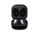 Picture of Samsung Galaxy Buds Live True Wireless Earphones - Black