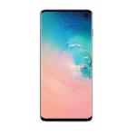 Refurbished Samsung Galaxy S10 Plus 128GB - White - Unlocked | Very Good Condition