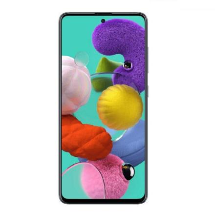 Picture of Samsung Galaxy A51 Dual-Sim 256GB Blue - Unlocked | Brand New