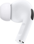 Picture of Yesido Earbuds Pro Sports True Wireless For iOS/Android | White