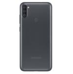 Picture of Brand New Samsung Galaxy A11 Black - Dual Sim - 32GB With 3GB RAM