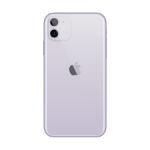 Picture of Apple iPhone 11 64GB - Purple- Unlocked | Pristine condition