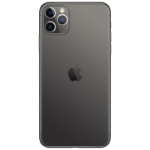 Picture of Apple iPhone 11 Pro Max 64GB Space Grey - Unlocked | Used Good