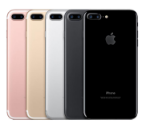 Picture of Refurbished Apple iPhone 7 Plus - Unlocked