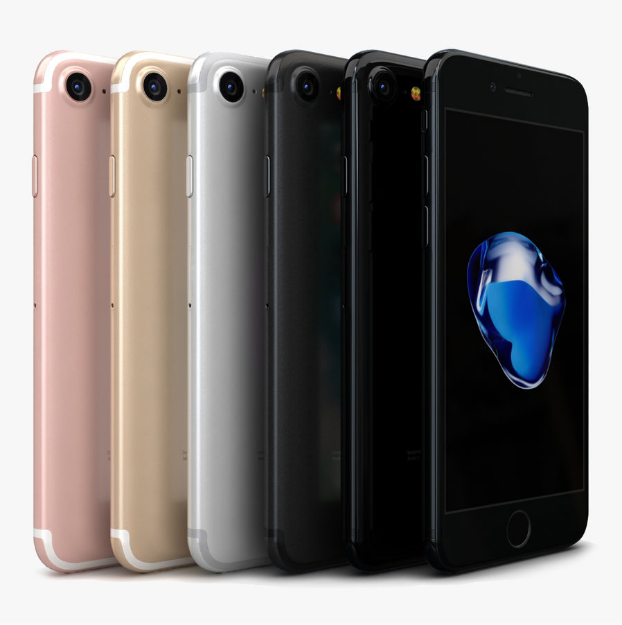 Picture of Refurbished Apple iPhone 7 - Unlocked
