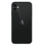 Picture of Apple iPhone 11 128GB - Black - Unlocked | Excellent condition
